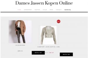 dames-jassen.nl